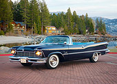AUT 21 RK3727 01
