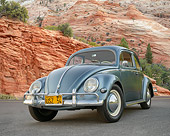AUT 21 RK3731 01