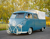 AUT 21 RK3732 01