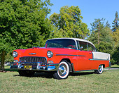 AUT 21 RK3734 01