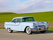 AUT 21 BK0001 01