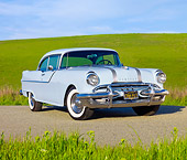 AUT 21 BK0002 01