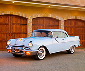 AUT 21 BK0007 01