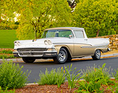 AUT 21 BK0010 01