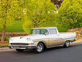 AUT 21 BK0011 01