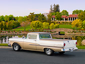 AUT 21 BK0014 01