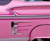 AUT 21 RK0006 02