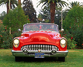 AUT 21 RK0019 01