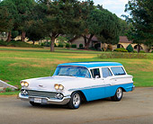 AUT 21 RK0033 01