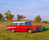 AUT 21 RK0045 01