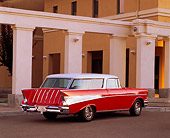 AUT 21 RK0047 06
