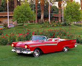 AUT 21 RK0057 01