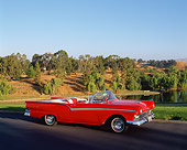 AUT 21 RK0058 02