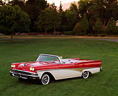 AUT 21 RK0062 04