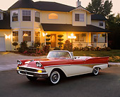 AUT 21 RK0064 03