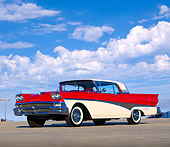 AUT 21 RK0065 05