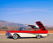 AUT 21 RK0070 02