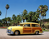 AUT 21 RK0072 07