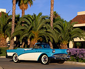 AUT 21 RK0087 04