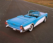 AUT 21 RK0088 07