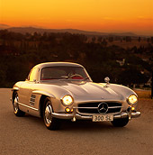 AUT 21 RK0105 04