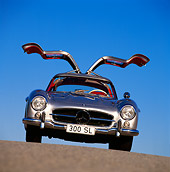 AUT 21 RK0107 03