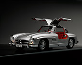 AUT 21 RK0117 06