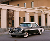 AUT 21 RK0130 08