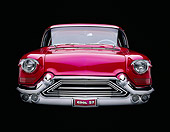 AUT 21 RK0141 02