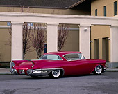 AUT 21 RK0144 01