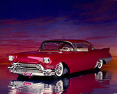AUT 21 RK0147 03