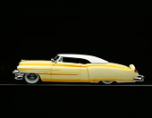 AUT 21 RK0148 01