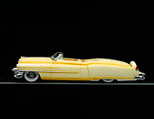 AUT 21 RK0149 07