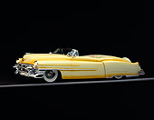 AUT 21 RK0150 09