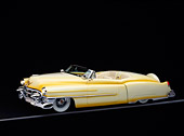 AUT 21 RK0150 10