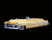AUT 21 RK0151 04