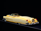 AUT 21 RK0153 08