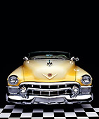 AUT 21 RK0154 12