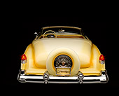AUT 21 RK0155 05