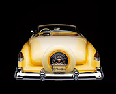 AUT 21 RK0156 01