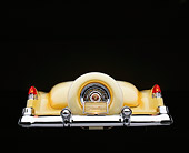 AUT 21 RK0157 10