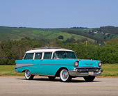 AUT 21 RK0165 03