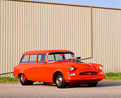AUT 21 RK0167 04