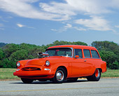 AUT 21 RK0169 02
