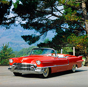 AUT 21 RK0198 03