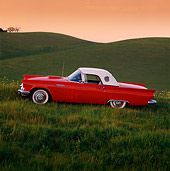 AUT 21 RK0206 11