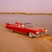 AUT 21 RK0223 05