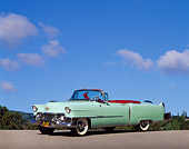 AUT 21 RK0234 09