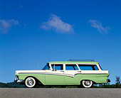 AUT 21 RK0236 02