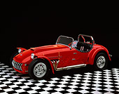AUT 21 RK0238 02